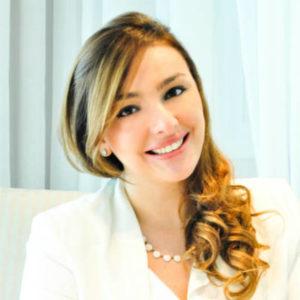 Jéssica Piovan