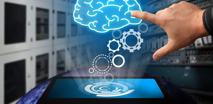 Conhecimento Técnico versus Competência Comportamental