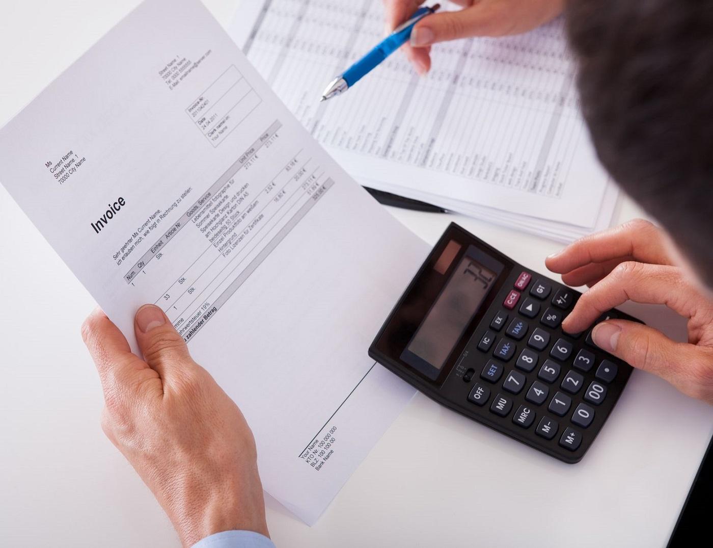 Quer pagar menos impostos? Conheça as despesas médicas que podem reduzir seu IR