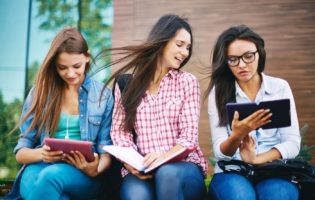 Dinheirama Top 5 #154: Leituras para começar a semana