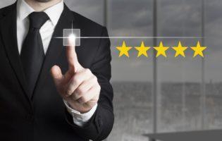 Valuation: 5 maneiras de maximizar o valor do seu negócio