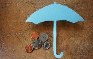 Baixe o seu relatório gratuito Tesouro Direto: Saiba como escolher os títulos e ganhar mais dinheiro com segurança