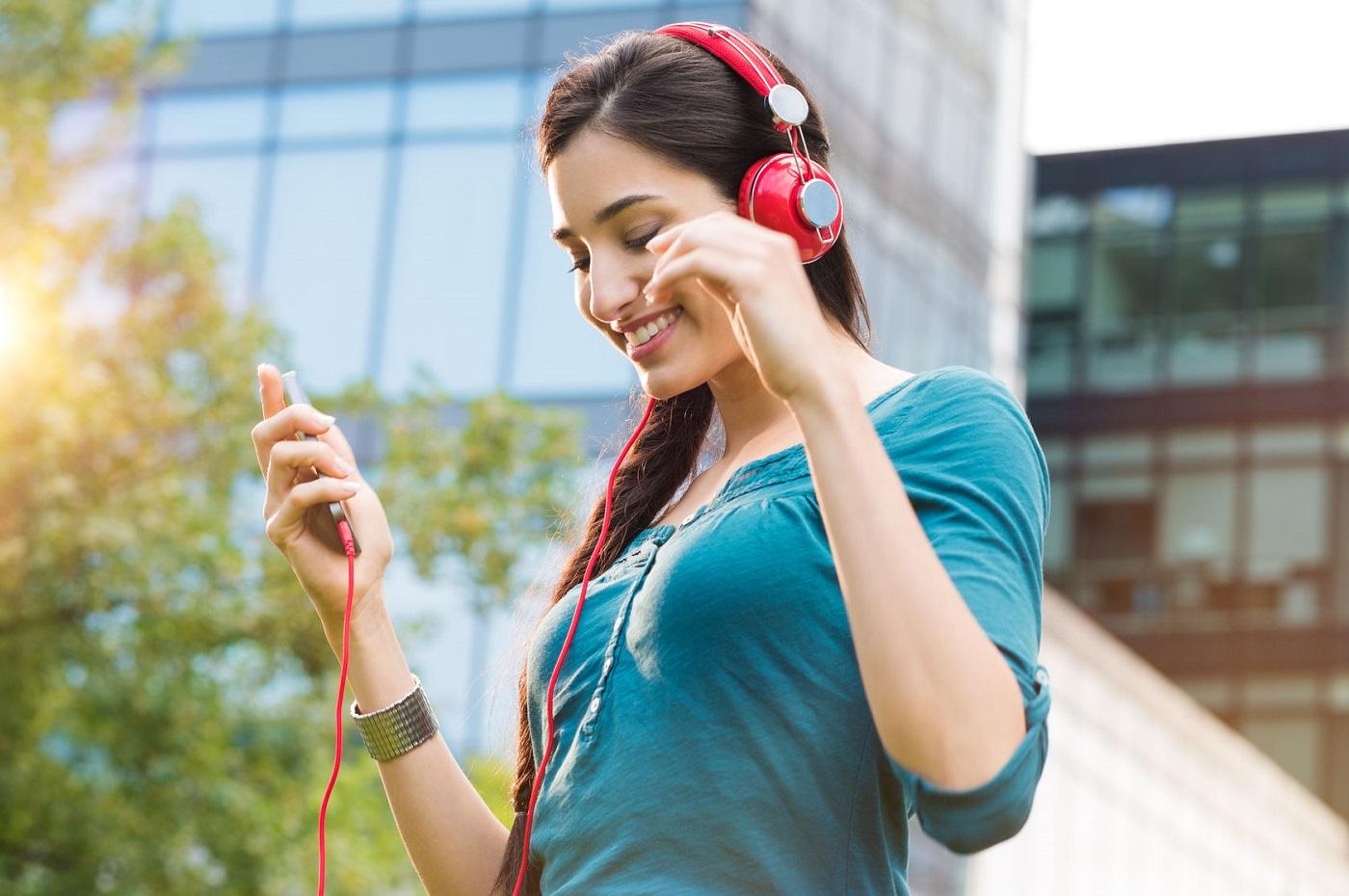DinheiramaCast #21: O Podcast definitivo para mudar sua vida financeira