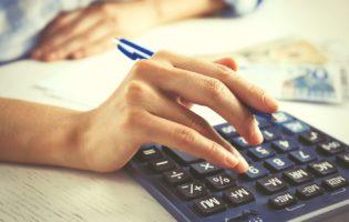 Renegociar suas dívidas é tão importante quanto aprender a evitá-las