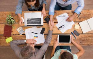 Negociação: todo dia você negocia, então pare de perder tempo e tire o máximo disso