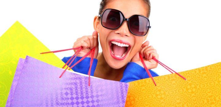 Comprar por impulso: como lidar com este tipo de comportamento?