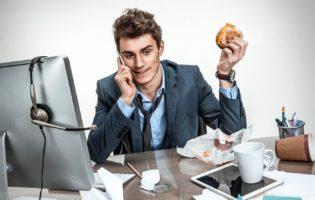 4 Dicas para acabar com a bagunça (e sentir a diferença no bolso)