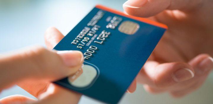 O rotativo do cartão de crédito vai mudar: isso afeta a sua vida?