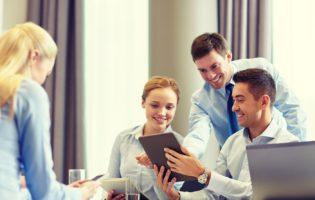 Startups: a importância do relacionamento entre investidor e empreendedor