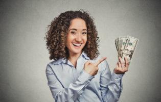 Onde começar a investir se você tem R$:100,00, R$:1.000,00 ou R$:10.000,00