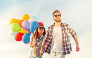 Você é seu maior patrimônio: 10 dicas para começar a cuidar já do corpo e da mente