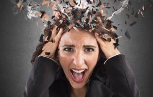 Muito trabalho, pouco dinheiro, família estressada: um papo reto sobre realidade