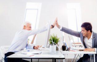 Como garantir que a sociedade na empresa vai dar certo?