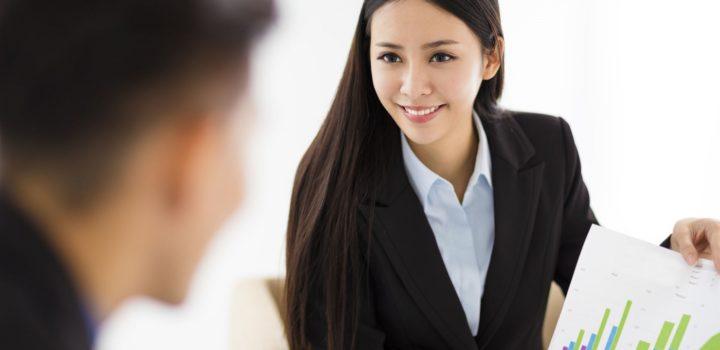 Tudo que você precisa saber antes de contratar a previdência privada
