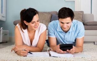 Debêntures incentivadas: o que são e como investir - TV Dinheirama
