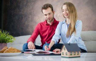 Sociedade e Casamento: 6 perguntas que você deveria fazer em ambas as situações