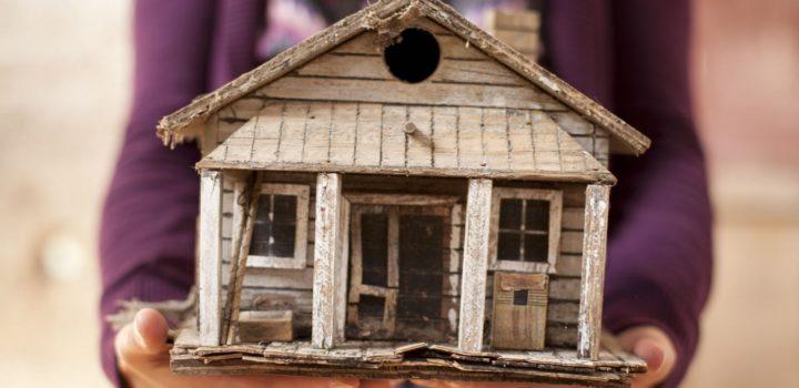 Hangout: A Casa caiu, e agora? Faça sua inscrição gratuita