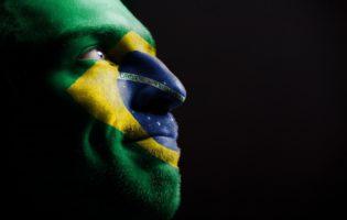 Editorial: O Brasil precisa seguir o caminho da ética