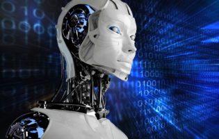 Os robôs (e a tecnologia) vão mesmo acabar com o meu emprego?