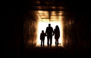 Superendividamento: 4 passos para lidar com essa situação desesperadora