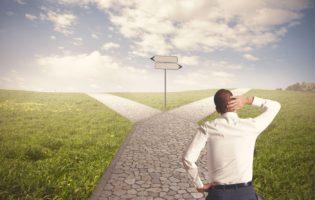 A cultura empresarial certa para perder dinheiro