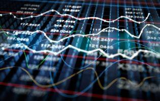 Mercado de Ações e a importância da regulação