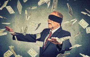 5 vantagens (desconhecidas) da Previdência Privada que superam investimentos comuns