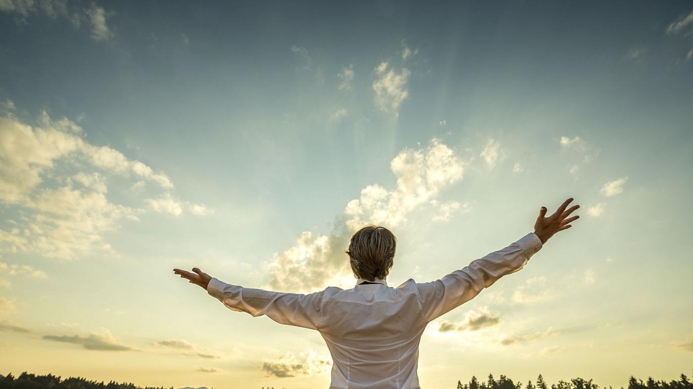 Quer ficar rico? Descubra e pratique os 4P`s da riqueza | Dinheirama