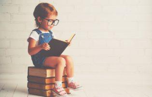 Inteligência e competência: uma maneira diferente de discutir esses temas