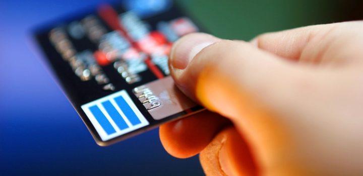 8 Dicas para transformar o cartão de crédito em um aliado do controle financeiro
