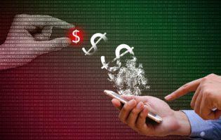 Fintechs e Investimento Anjo: 4 dicas para investir no setor