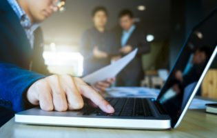 8 startups que podem ajudar o seu negócio a decolar