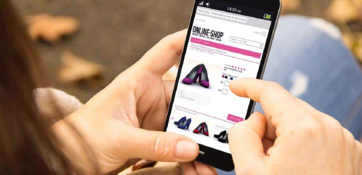 5 Dicas valiosas para iniciar sua loja virtual ou e-commerce