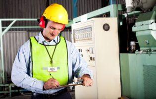 A reforma trabalhista é importante para a área de segurança e saúde no trabalho?