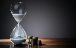 Sobra mês e falta dinheiro? Um método que pode te ajudar a mudar essa realidade