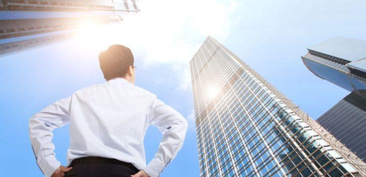 Você viverá (muito) mais. Como será o seu futuro financeiro?