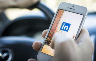 10 perfis que que todos deveriam acompanhar no LinkedIn