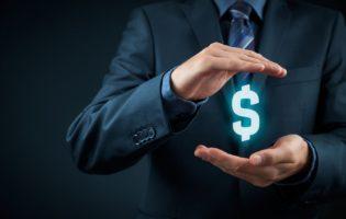 Atenção empreendedor: o ceticismo pode proteger o cofre de seu negócio