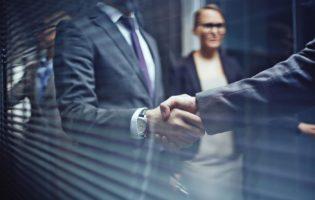 Aprenda a arte de fazer uma negociação bem-sucedida