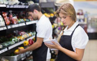 Reforma trabalhista 10 dúvidas que ainda ficaram sobre o assunto