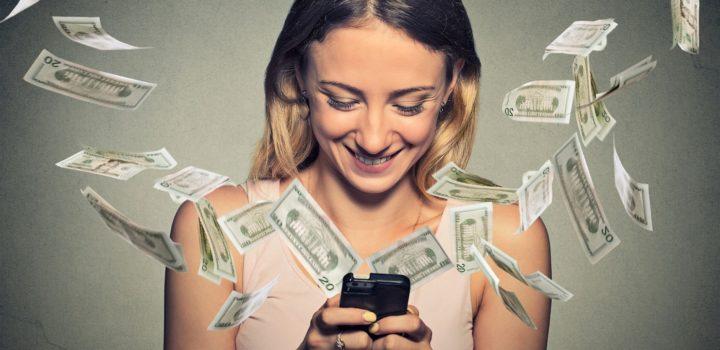 3 passos para mudar sua relação com o dinheiro e começar a economizar