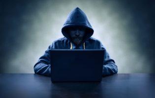 Fraudes no Brasil: nossas empresas precisam acordar para isso!