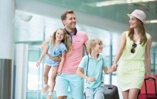 Cartão pré-pago é sinônimo de viagem com segurança e sem sustos