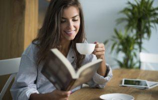7 livros indispensáveis para investidores que desejam mais retorno
