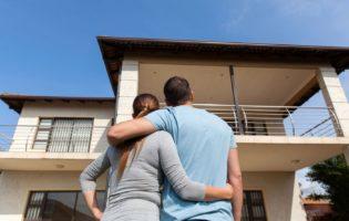 Chegou a hora de voltar a investir em imóveis. Leia e entenda!