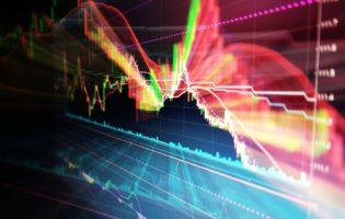 Há uma bolha no mercado de ações de tecnologia?