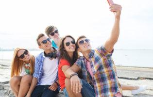 Consumo de informação: o desafio da Geração Millennial