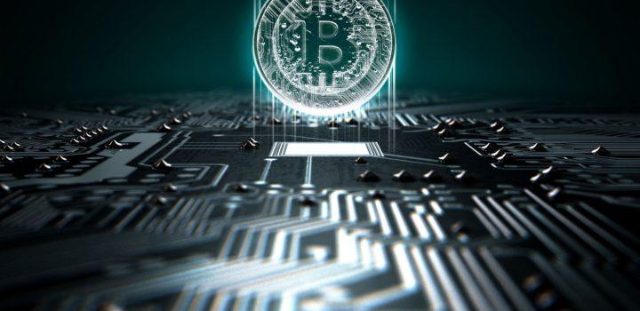 Tudo o que é preciso saber sobre a moeda digital Bitcoin