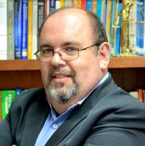 Antonio Vendrame