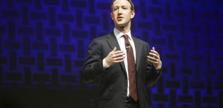 Zuckerberg está certo sobre a Renda Básica Universal